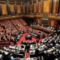 La riforma della Rai approvata alla Camera. Ora seconda lettura in Senato