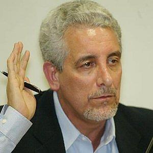 """Brasile: sì a estradizione Scotti, ex camorrista. La denuncia: """"Pizzolato merce di scambio"""""""