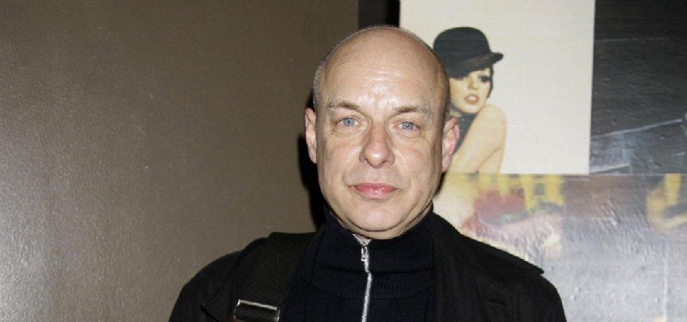 """Il futuro di Brian Eno: """"La musica deve tornare in strada"""""""