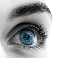 """L'Oms: """"La miopia colpirà 2,5 miliardi di persone entro 10 anni"""""""
