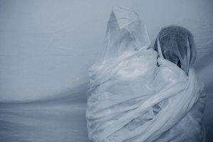 Garza come legame tra madre e figlio: in Biennale l'arte delle detenute