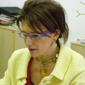 Addio a Vera Schiavazzi, cronista tenace e sensibile