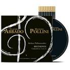 Abbado Pollini