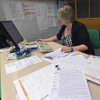 Retribuzioni ferme a settembre, 5 milioni senza contratto