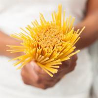 """World Pasta Day: """"Spaghetti, fusilli e maccheroni fanno il giro della terra 160 volte"""""""