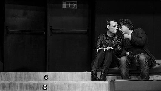 """""""L'alba dei tram"""", un progetto musicale per ricordare il poeta Pier Paolo Pasolini"""