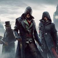 Assassin's Creed Syndicate. La Londra vittoriana torna in vita su console