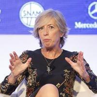 Università, Giannini: assumeremo 5.000 ricercatori e stop al numero chiuso a Medicina