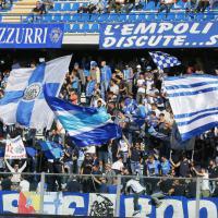 Empoli-Genoa, il film della partita
