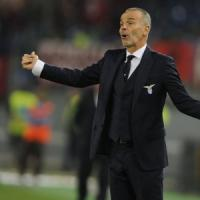 Lazio, Pioli: