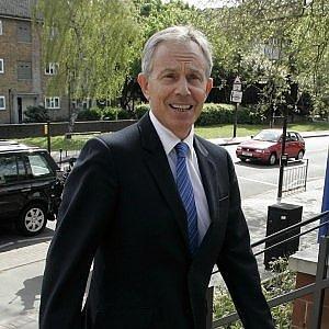 """La svolta di Tony Blair sull'Iraq: """"Io e Bush abbiamo sbagliato"""""""