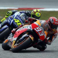 MotoGp, la Spagna condanna Rossi: ''E' crollato un mito''