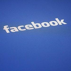 Facebook arriva in Rbs con la versione professional