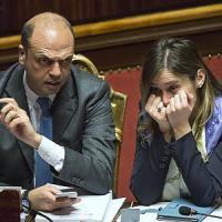 Referendum contro Italicum, pronta anche raffica di ricorsi. Ma Renzi: