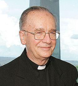 """Claudio Hummes: """"Quei due terzi per il sì sono il via libera a Bergoglio per cambiare la Chiesa"""""""