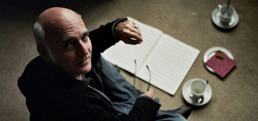 Ludovico Einaudi primo compositore classico nella top 15 UK