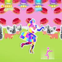 Il party game più grande del mondo: lucidate le scarpe, è arrivato Just Dance 2016