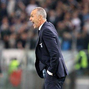 Lazio, l'Olimpico è un fortino. Ora bisogna sbloccarsi in trasferta