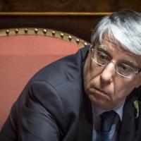 Carlo Giovanardi lascia Ncd e maggioranza.