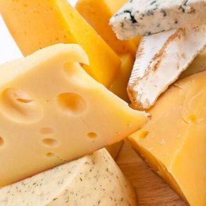 """""""Il formaggio causa dipendenza come la droga"""""""