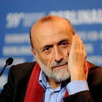 Carlo Petrini: