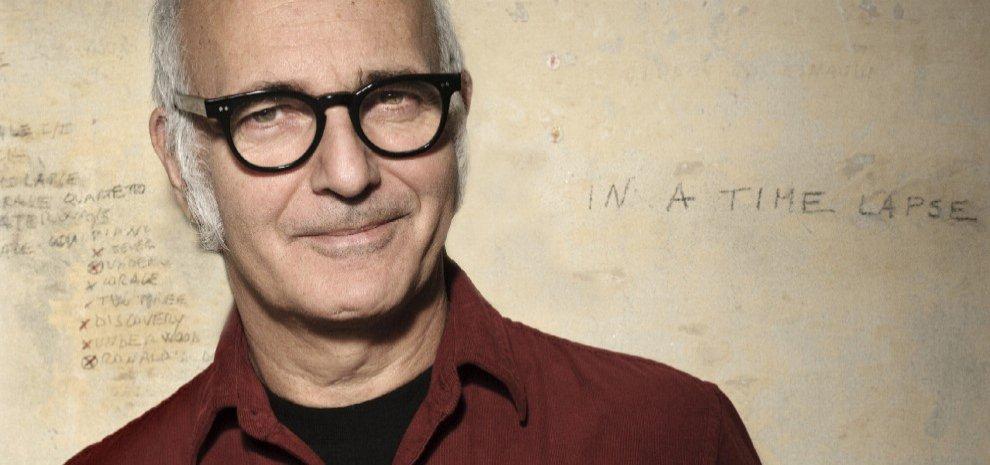 Ludovico Einaudi, l'incantatore dei suoni