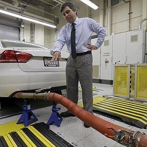 Dieselgate, pioggia di azioni legali contro Volkswagen negli Usa
