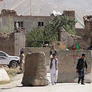 Abusi su minori in Afghanistan, inchiesta del Pentagono sui militari Usa