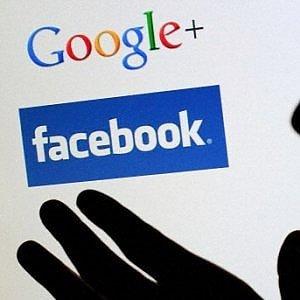 Per informarsi gli italiani usano web e social network