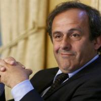 Fifa, sette i candidati alla presidenza. Platini c'è ma in stand-by