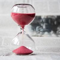 L'email e il fattore tempo