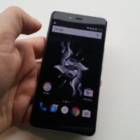 OnePlus X: la nuova sfida ai giganti degli smartphone