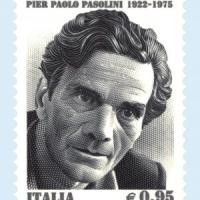 Pasolini 40 anni dopo: calcio, mostre e teatro per ricordare