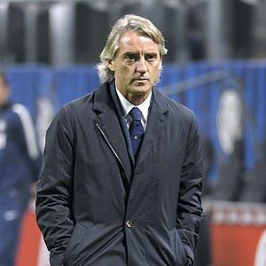 Inter, squadra a rapporto da Mancini: con la Roma vietato sbagliare l'approccio