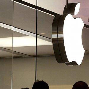 iOS 9.1 disabilita la sveglia? E' per via degli aggiornamenti notturni