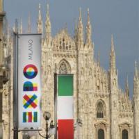Expo e Milano, il risveglio di una città dal torpore