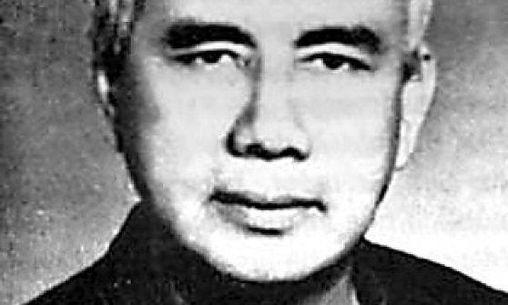 """Papa Francesco, Romero martire due volte: """"Dopo la sua morte per mano dei vescovi"""""""