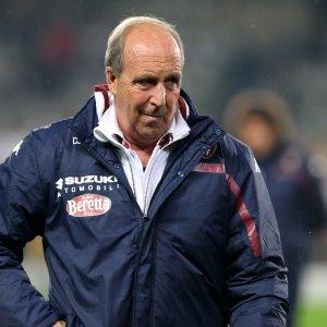 Torino, Ventura perde Martinez. Si discute sull'arbitro Rocchi