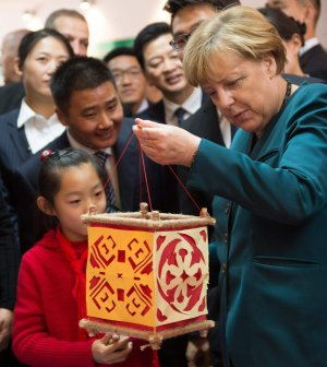La Germania e quelle crepe nell'egemonia sull'Europa