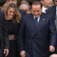 I piani di Berlusconi: