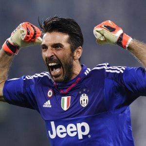 Juventus, il carattere non può bastare. Inter e Roma grandi