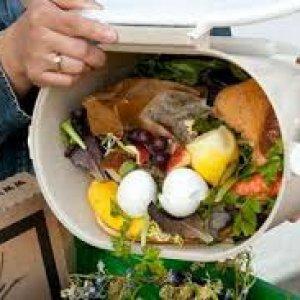 """Spreco alimentare: quando """"Nutrire il Pianeta"""" non è soltanto uno slogan"""