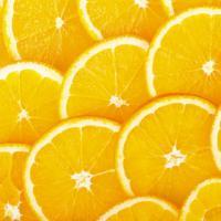Dalle arance al rabarbaro, quando la natura salva la natura