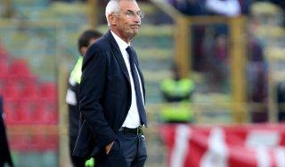 """Atalanta, Reja: """"Abbiamo buttato via la partita"""""""
