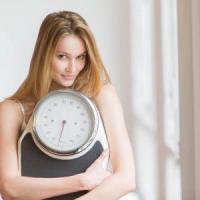 """Lancet: """"Bocciate le diete low fat. Non sono migliori delle altre per dimagrire"""""""