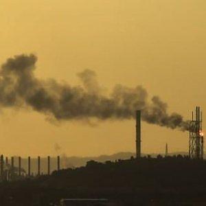 #WeareTheClimategeneration, la campagna per la difesa del clima