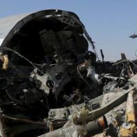 Sei ipotesi per il disastro aereo Metrojet: ecco quelle possibili e quelle da escludere