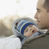 Fertilità maschile in calo, attenzione agli eccessi a tavola e alla sedentarietà