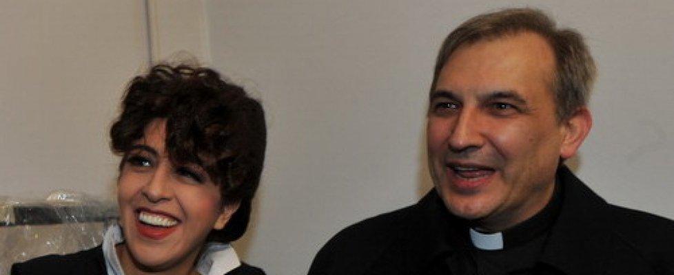 Vaticano, due arresti per fuga di documenti