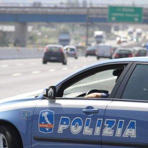 Incidenti stradali, torna l'emergenza. Pericolo rosso in città